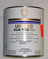 47-Paint (Gallons)341-0051,52,53,