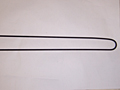 65- Heating Elements 642-0002,06,11,16,17,18,26